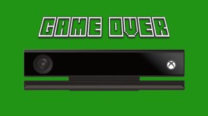 kinect-game-over-1024x576