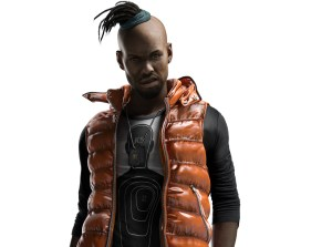 Watch_Dogs_Anthony_Wade