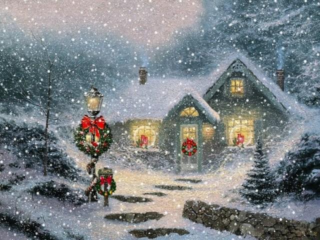2014 Merry Christmas 2