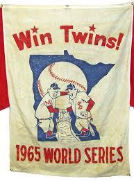 1965 World Series