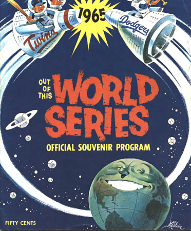 1965WorldSeries