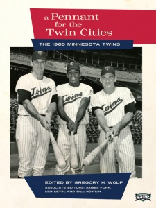Twins book 9