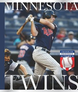 Twins book 55