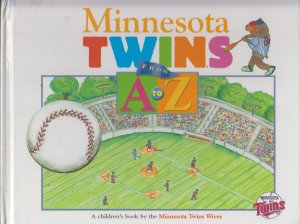 Twins book 64