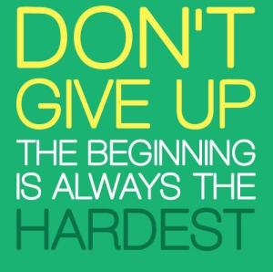 dont-give-up-the-beginning-is-always-the-hardest-quote-1