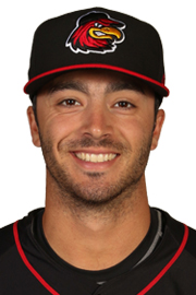 Twins Minor League Player Of The Week Zach Granite