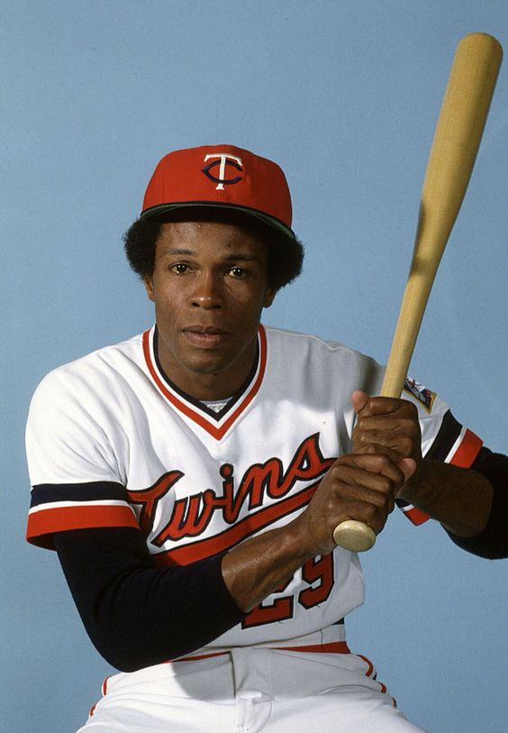 July 28 – This Day in Twins History | Twinstrivia com