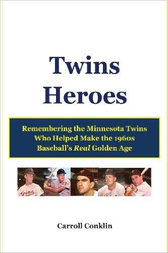 Twins-book-65