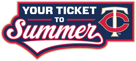 Twins-ticket-to-summer
