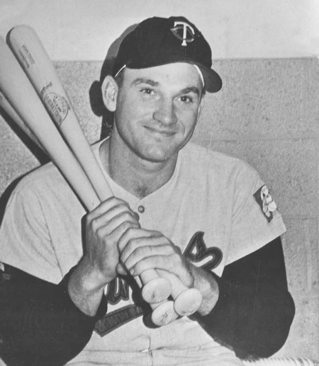 Killebrew-harmon-hits-3-against-the-red-sox