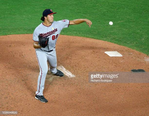 Vazquez-andrew-big-league-debut-090118-gi