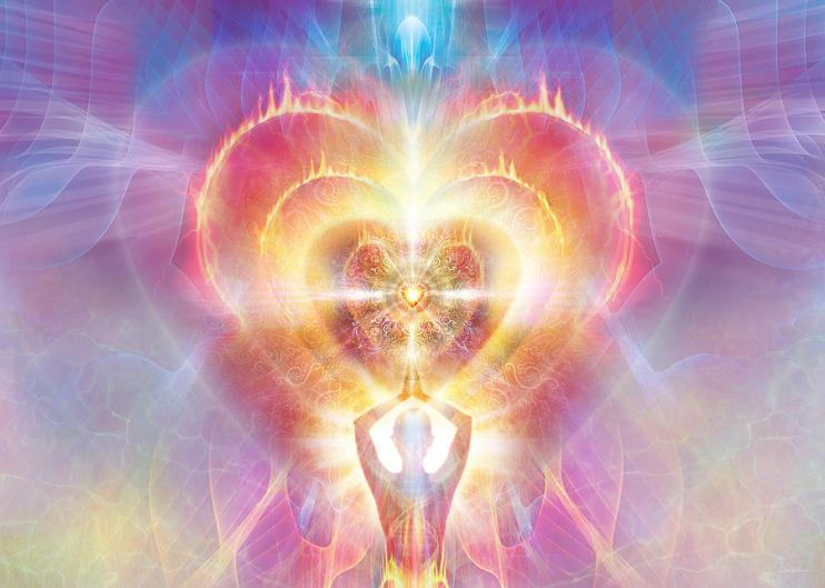 Page 3 of 27 - Twinstrology: Twin Flame Astrology and Tarot