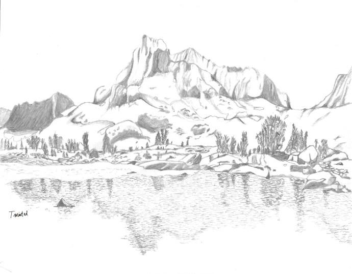 Banner Peak.jpg
