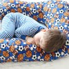 Sleep ZZZ Kids Sport