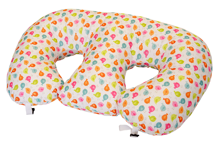 twin z pillow baby bunting online