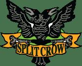 split crow pub Halifax