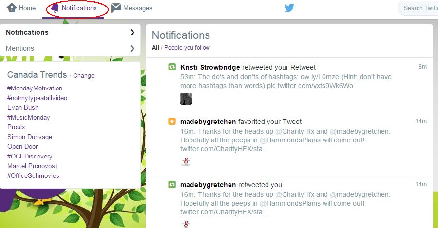 8be3c704991 Do This One Thing to Ensure Your Comment Retweets are Seen