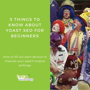 Yoast SEO Instagram Graphic