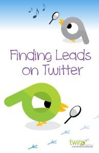 2015_11_30_Finding-Leads-on-Twitter_Pinterest