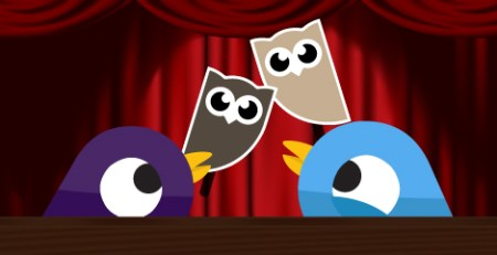 Hootsuite features and updates