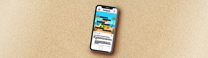 How to Use and Remove Instagram Photo Tags