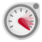 hyperlapse app logo
