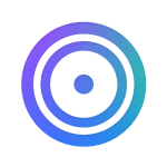 loopsie app logo