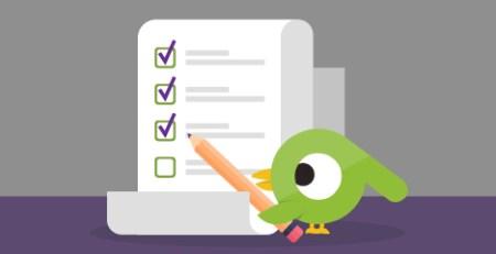 facebook algorithm checklist