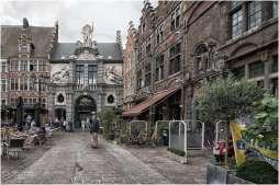 Gent Veerleplein-1