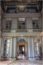 Hotel D_Hane Steenhuyse-2