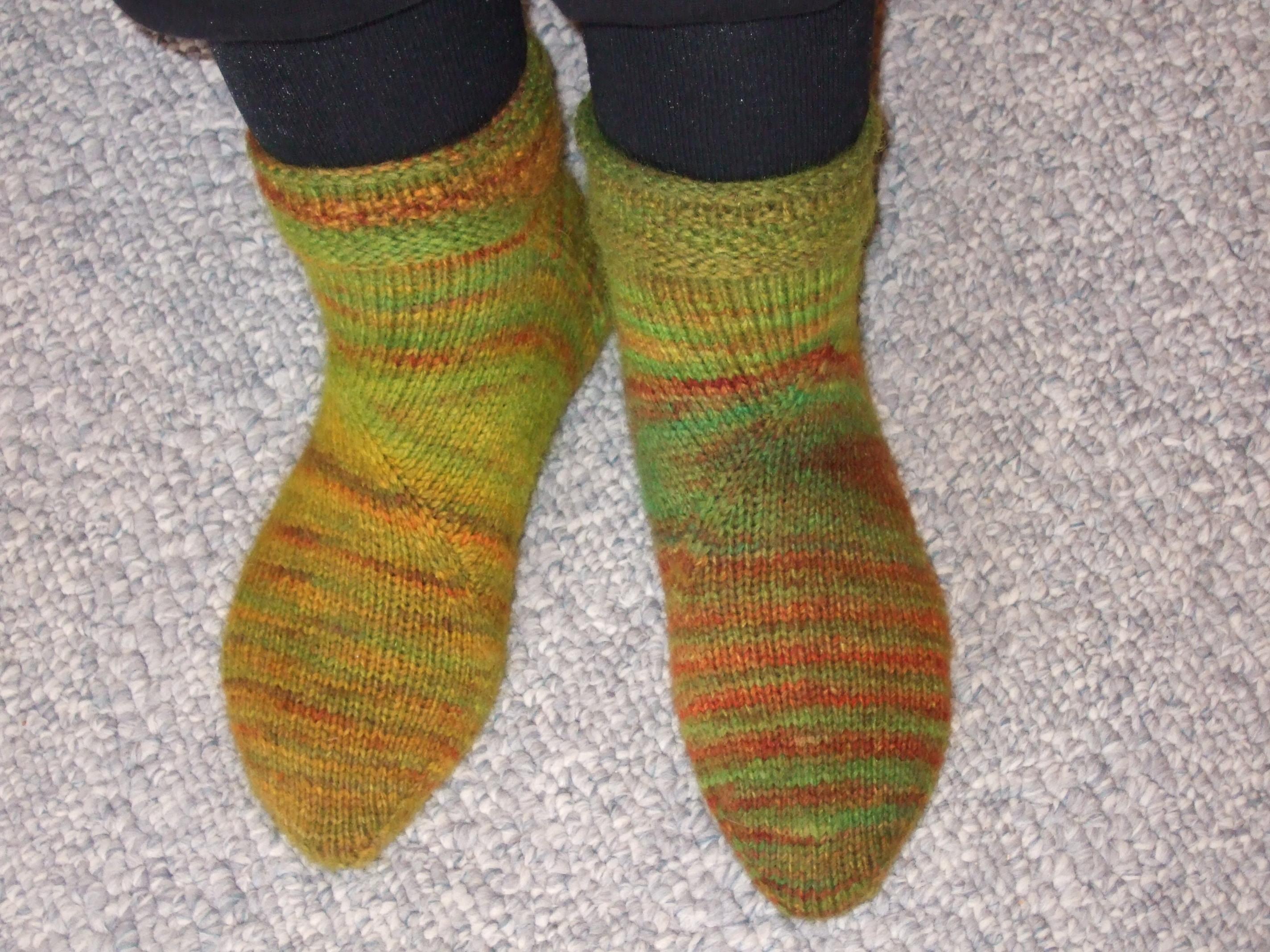 coriolis-socks-22
