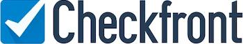 checkfront-logo