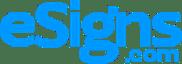esigns-logo
