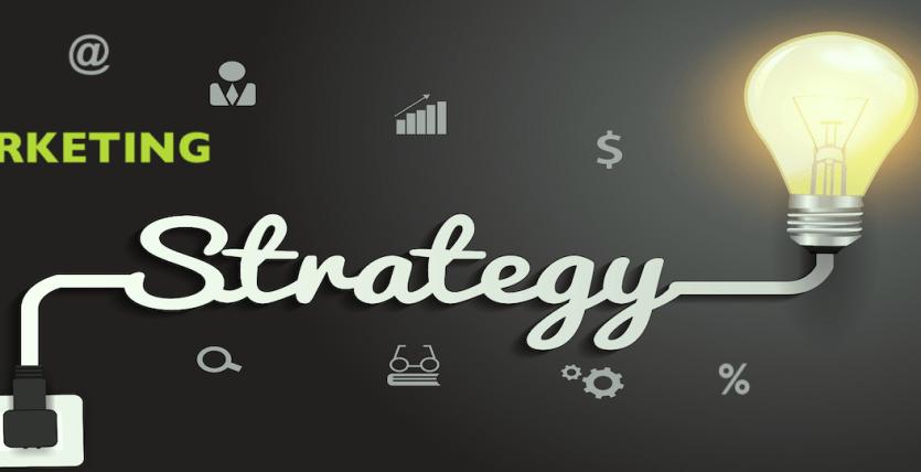 marketing strategy marketing campaigns