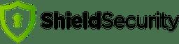 shieldsecurity-logo