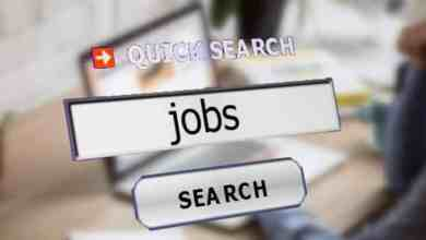 Job Search Websites 14 10 2018