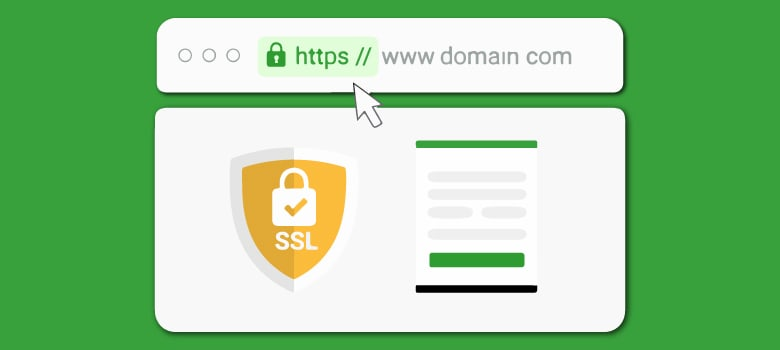 Boost Website Security S S L