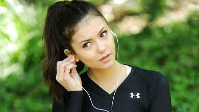 In Ear Bluetooth Headphone On Budget