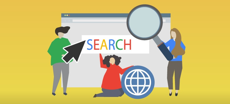 Understand Search Engine Arena