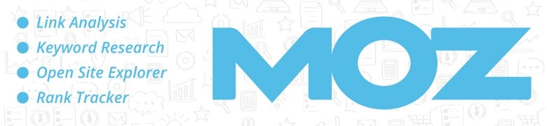 M O Z Is The Best S E O Tool Which Give You A Best Place In Search Engines