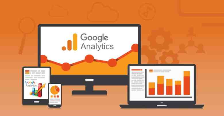 What Is Google Analytics Tool And How Does It Work