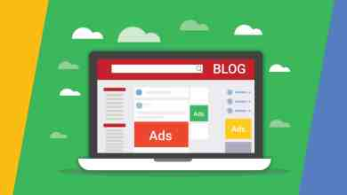 Why Ad Sense Is Best Option For The Bloggers