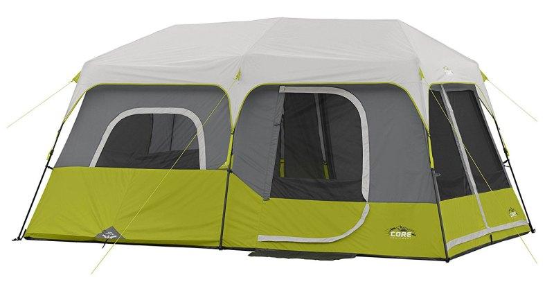 CORE Instant Cabin