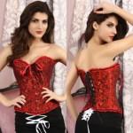 corset 25
