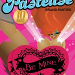 pastease Be Mine 2