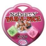 naughty paradicePD8009-00