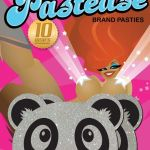 pastease panda1
