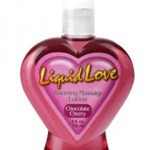 liquid love chocolate cherry