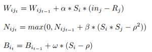 SDRRLequations_SDRupdate