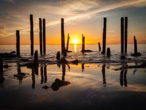 Aldinga Beach - South Australia